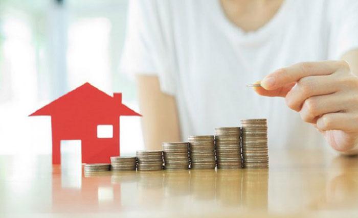 cần mua nhà chung cư trả góp tại hà nội
