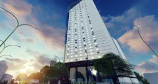 mua chung cư cao cấp tháp doanh nhân ở hà nội