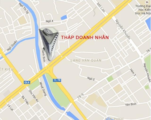 vi-tri-chung-cu-thap-doanh-nhan-ha-dong