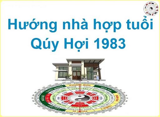 chon-huong-nha-chung-cu-theo-tuoi-quy-hoi-hop-ly/